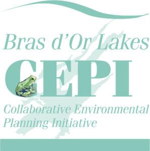 CEPI logo