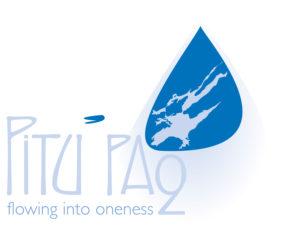 pitu'paq logo