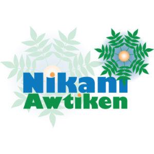 Nikani Awtiken logo