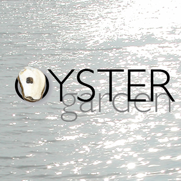 The Oyster Garden Winter 2012