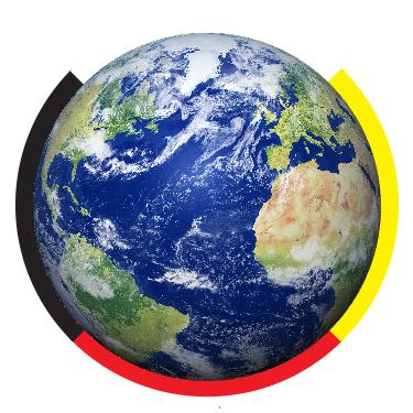 Muiwatmu'k wsitqamu 2013 Give Thanks to the Earth