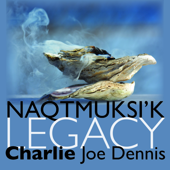 UINR Tribute to Charlie Dennis