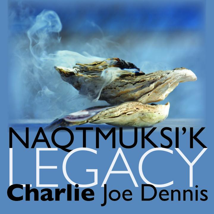 UINR Tribute to Charlie Dennis